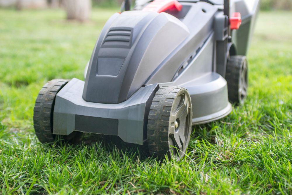 Best Battery Lawn Mower