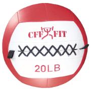 CFF Medicine Ball
