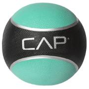 Cap Fitness Medicine Ball