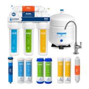 Express Water 1 Filter
