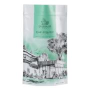 Ghograjan Tea