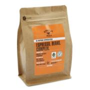 Grumpy Mule Coffee The best fair trade coffee flavors