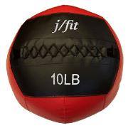 J Fit Medicine Ball