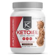 Ketologic Shake