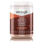 Ketologie Shake