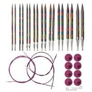 Knit Picks Needles