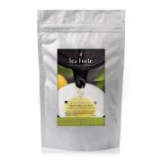 Tea Forte Tea