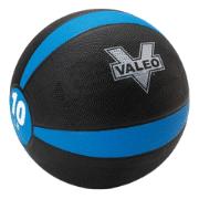 Valeo Fitness Medicine Ball