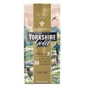 Yorkshire Gold Tea