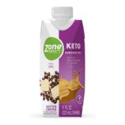 Zone Perfect Shake