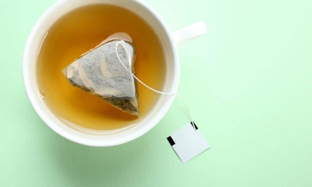 Best Tea for Sore Throats