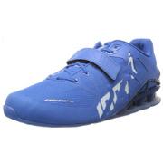 Inov 8 Shoes
