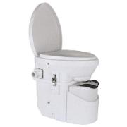 Natures Head Toilet 2