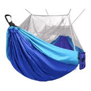 Sunyear Camping Hammock