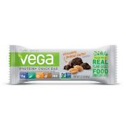 Vega Bar