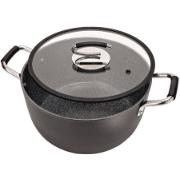 Vesuvio Cookware