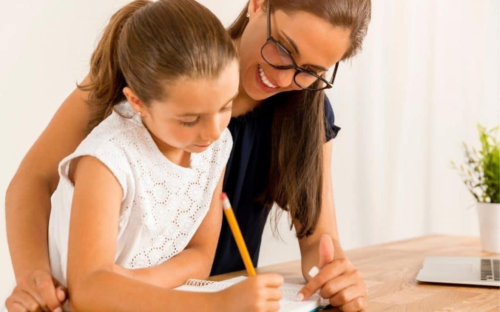 Best Homeschool Planners