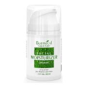 Botanical Moisturizer