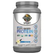 GoL SPORT Protein Powder