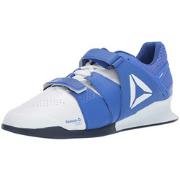 Reebok Legacy Shoes