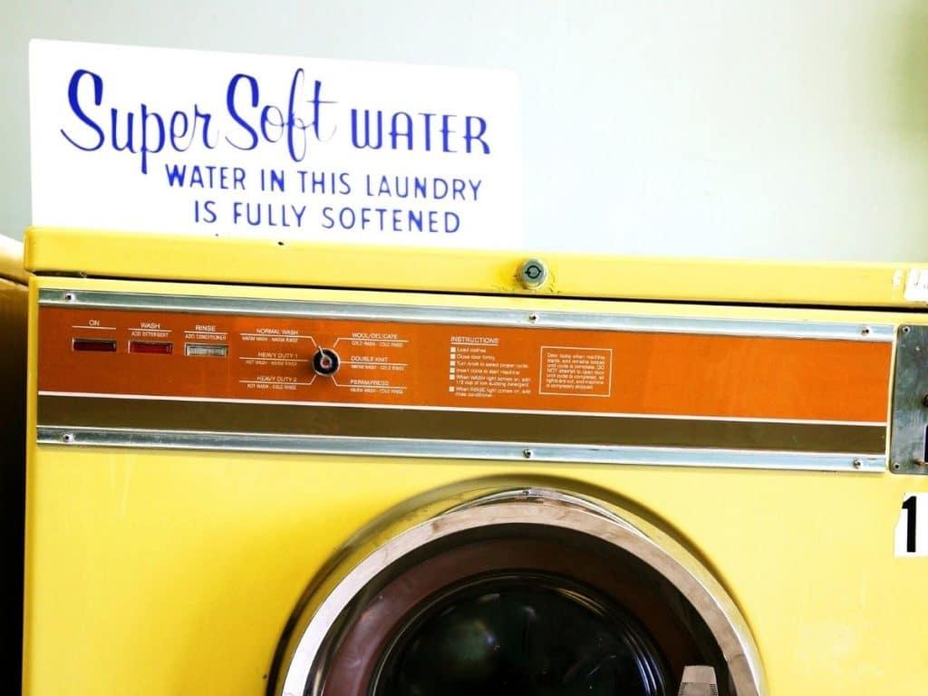 Super Soft Water by Jupiter