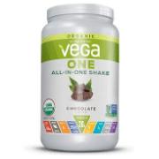 Vega One Protein Powder
