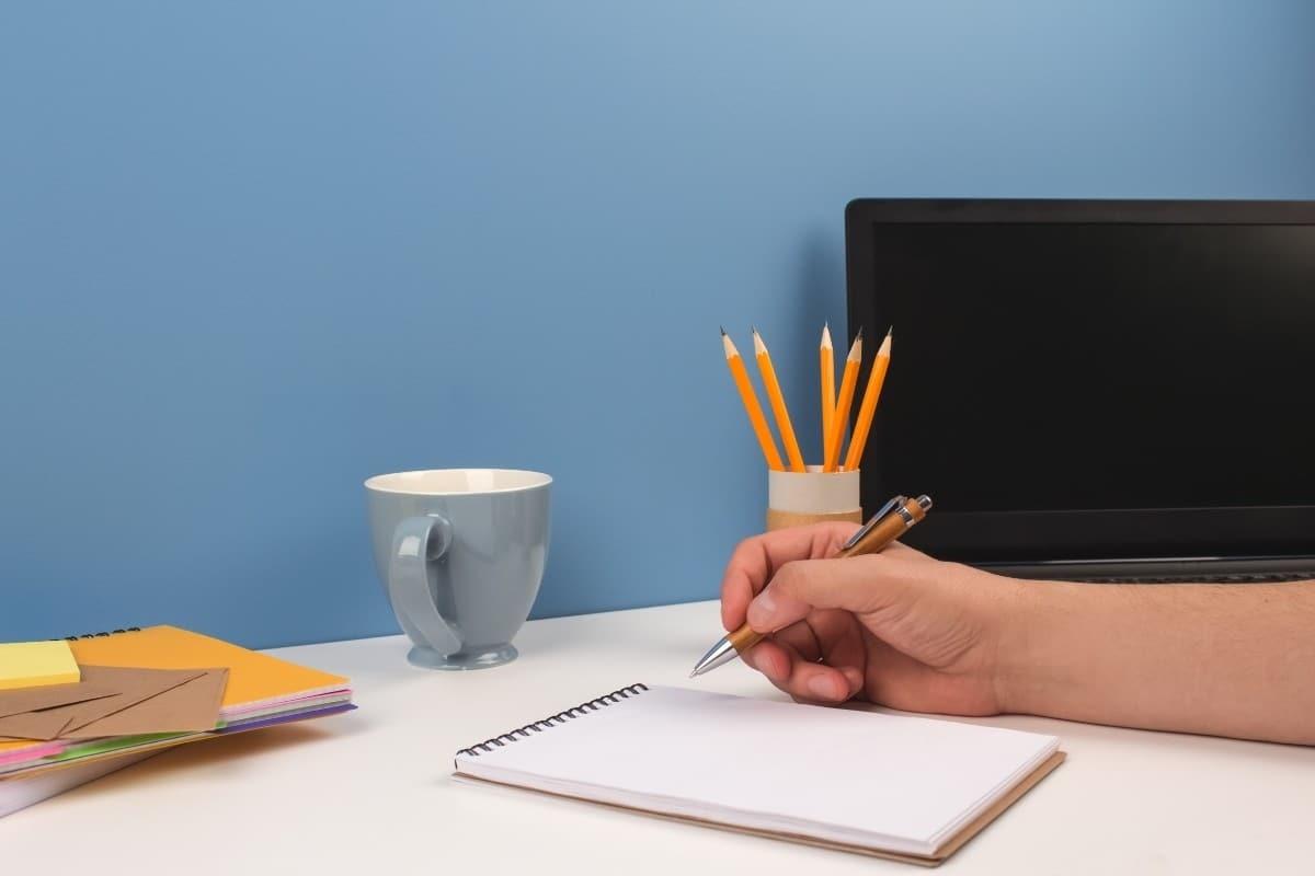 Best Reusable Notebooks