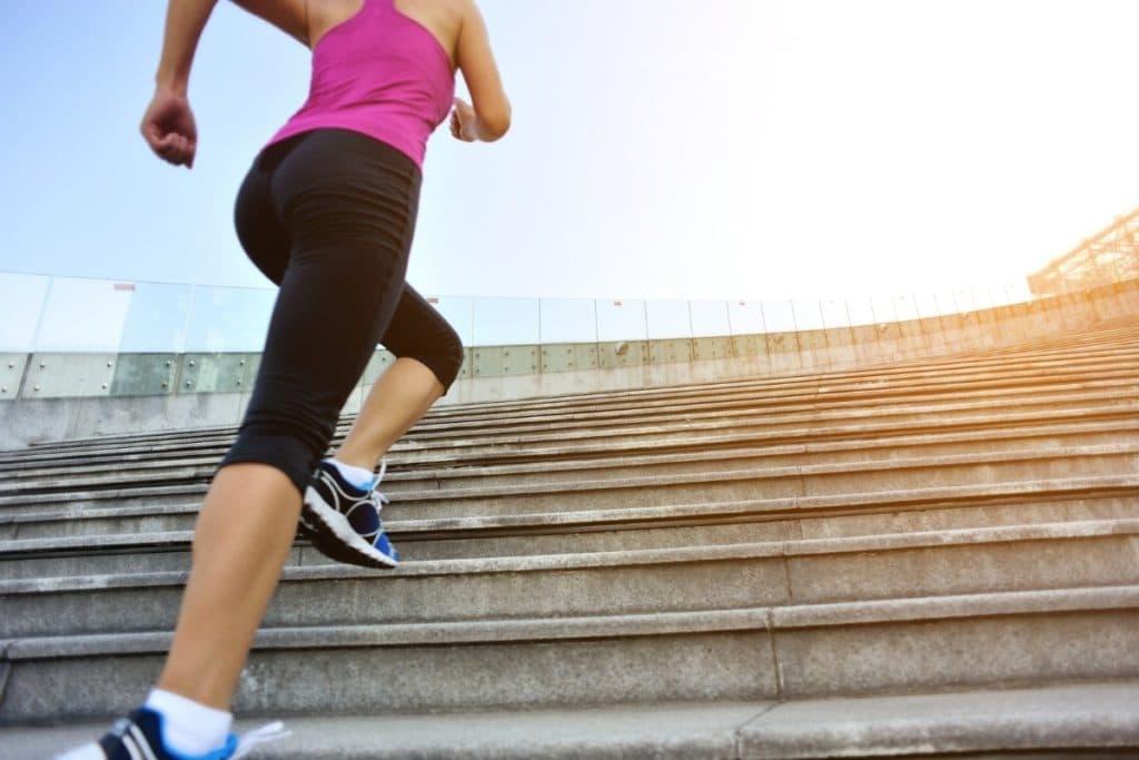 Best Workout Pants for Women Running