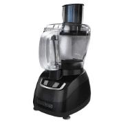 Black Decker FP1600B Food Processor
