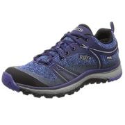 KEEN Terradora best hiking shoes for women on a budget