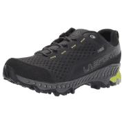 La Sportova Spires best hiking shoes for womne