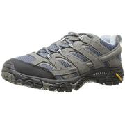 Merrell Moab 2 Ventilator best hiking shoes for women eco-friendly