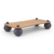Pono Balance Board