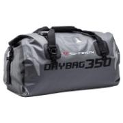SW-MOTECH Day Bag 350