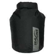 SealLine Baja Bag