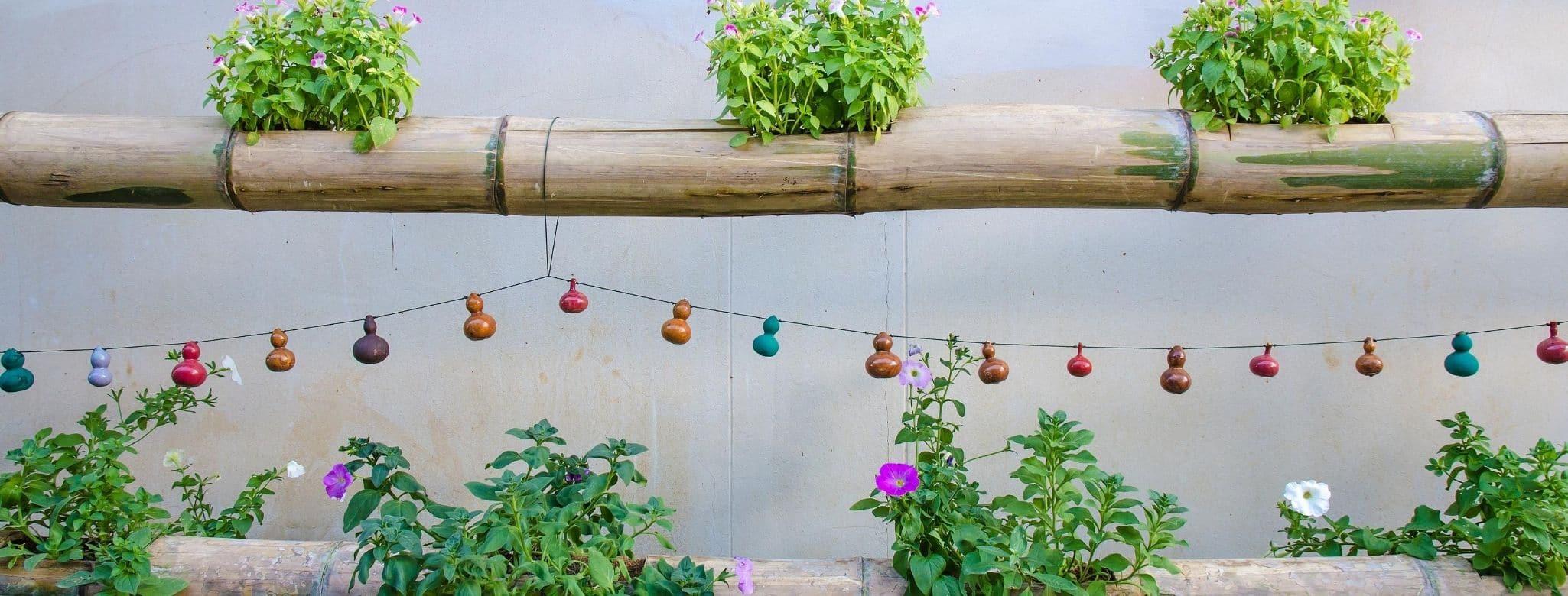 Shelf Home and Garden