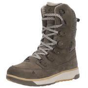Vasque Laplander best winter hiking boots for women