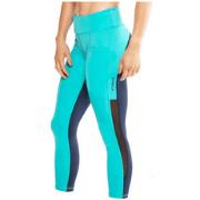 Virus Eco Pants
