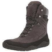 Vivobarefoot Tracker Hi FG Women's Hiking Boot best hiking boots for women eco-friendly