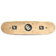Whirly Board Spinning Balance Board