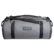 YETI Panga Dry Bag