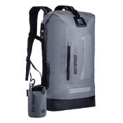 iDryBag Bag