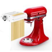 ANTREE Pasta Maker Attachment
