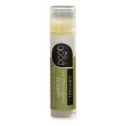All Good Organic Original Lip Balm The best natural lip balms overall