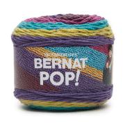 Bernat Pop