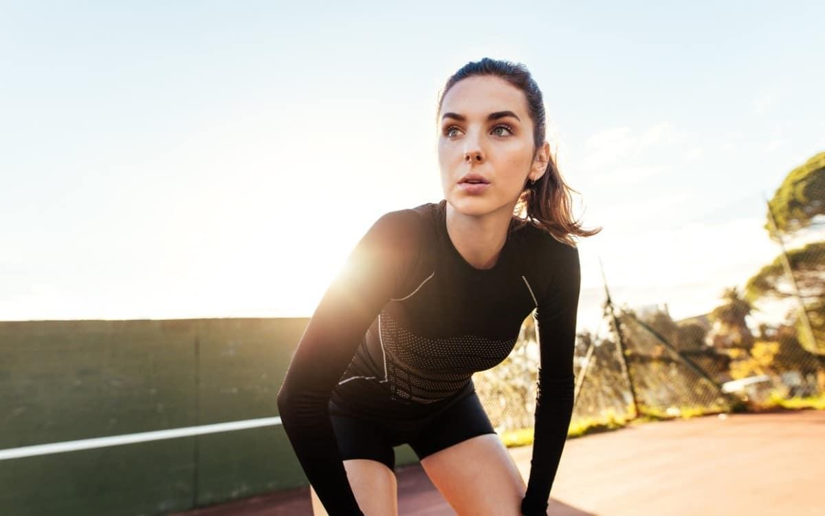 Best Workout Shirts for Women