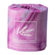 Bim Bam Boo Organic Bamboo Toilet Paper