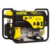 Champion 3650-Watt RV Ready