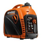 Generac 2200 Watt