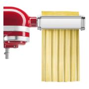 InnoMoon 3-Piece Pasta Roller & Cutter